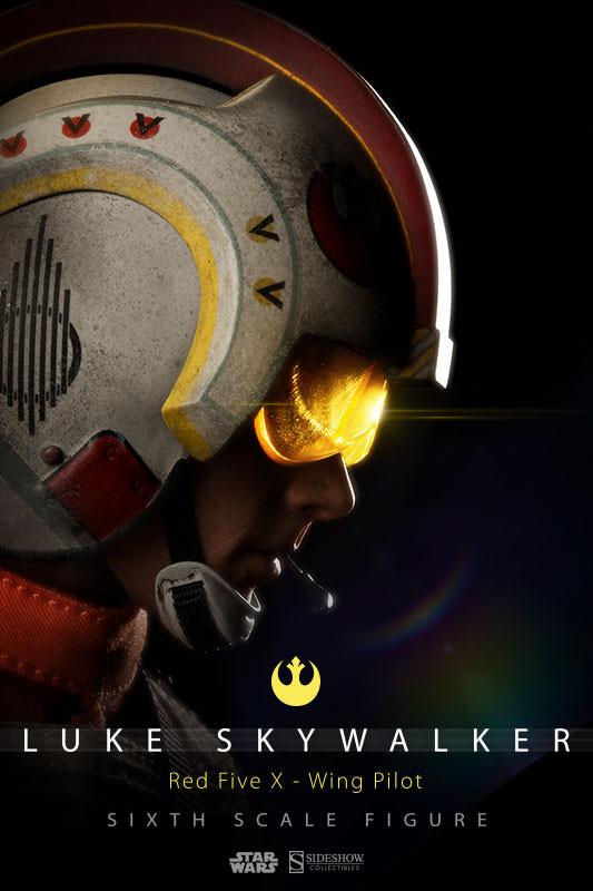 luke-skywalker-red-five-x-wing-pilot-001