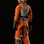 luke-skywalker-red-five-x-wing-pilot-007