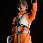 luke-skywalker-red-five-x-wing-pilot-008