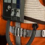 luke-skywalker-red-five-x-wing-pilot-009