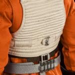 luke-skywalker-red-five-x-wing-pilot-010