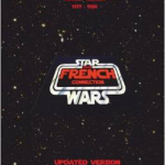 #VSWV : The Star Wars French Connection