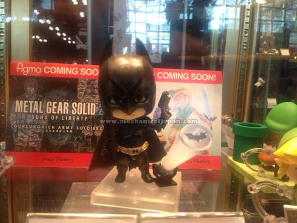 nendoroid-batman