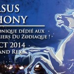 Pegasus Symphony, quelques infos sur le concert de Saint Seiya