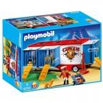 1 jour 1 jouet avec Auchan.fr : Promotion Playmobil