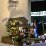 Le retour de Ranma 1/2 en figurines S.H.Figuarts
