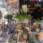salon japan toys 2014 18