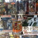 salon japan toys 2014 20