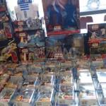 salon japan toys 2014 24