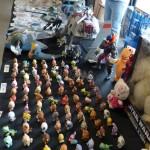 salon japan toys 2014 26