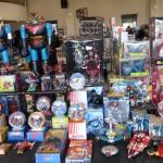 salon japan toys 2014 28
