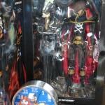 salon japan toys 2014 29