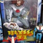salon japan toys 2014 32