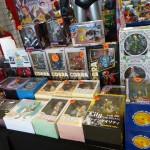 salon japan toys 2014 42