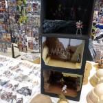 salon japan toys 2014 52