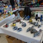 salon japan toys 2014 55
