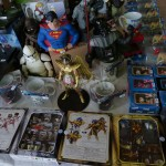 salon japan toys 2014 58