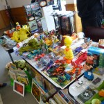 salon japan toys 2014 67