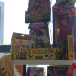 salon japan toys 2014 69