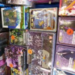 salon japan toys 2014 73