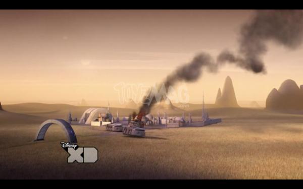 star wars rebels imperial transport 2