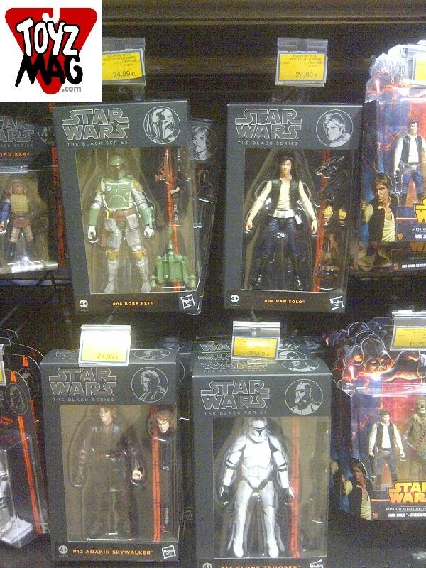 starwars chez toys r us 6 oct 2014 (1)