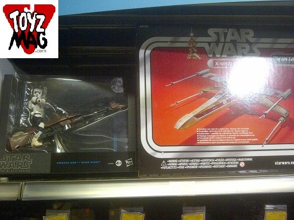 starwars chez toys r us 6 oct 2014 (3)