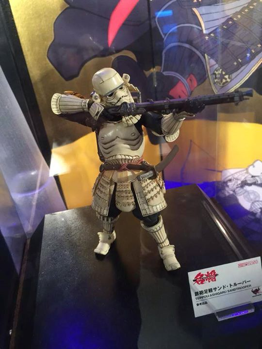 starwarsMOVIE-REALIZATION-Tamashii-Nations-stormtooper02
