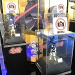 Star Wars encore de nouvelles figurines Tamashii Nations