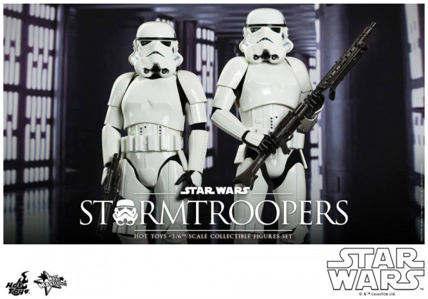 stormtrooper hot toys 1