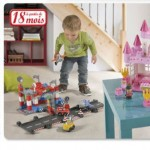 Catalogue jouets 2014 : Super U renonce à l'anti-sexisme…