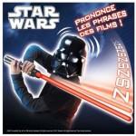1 jour 1 jouet avec Auchan.fr : Star Wars en promotion