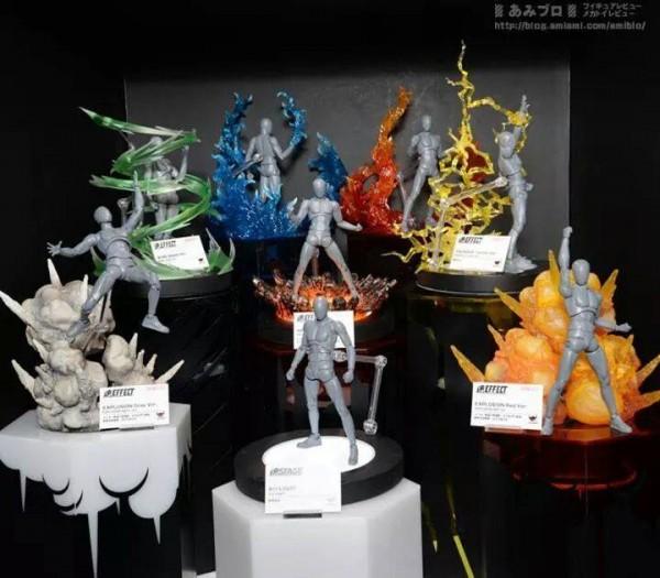tamashii-effect01
