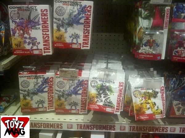 transformers stomp n chomp construcbot (1)