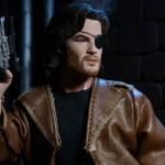 New York 1997 : Snake Plissken au format MEGO