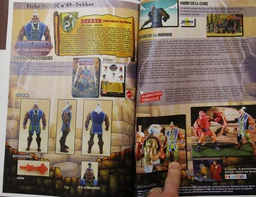 Annual 2012 05 fiche Dekker (1)