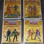 Annual Motuc 2012 : Interview du Prince Adam