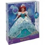 1 jour 1 jouet avec Auchan.fr : Promotion Princesses Disney