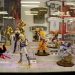 Reportage : Paris Manga & Sci-Fi Show  18ème édition