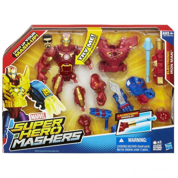 Maverl-hero-masher