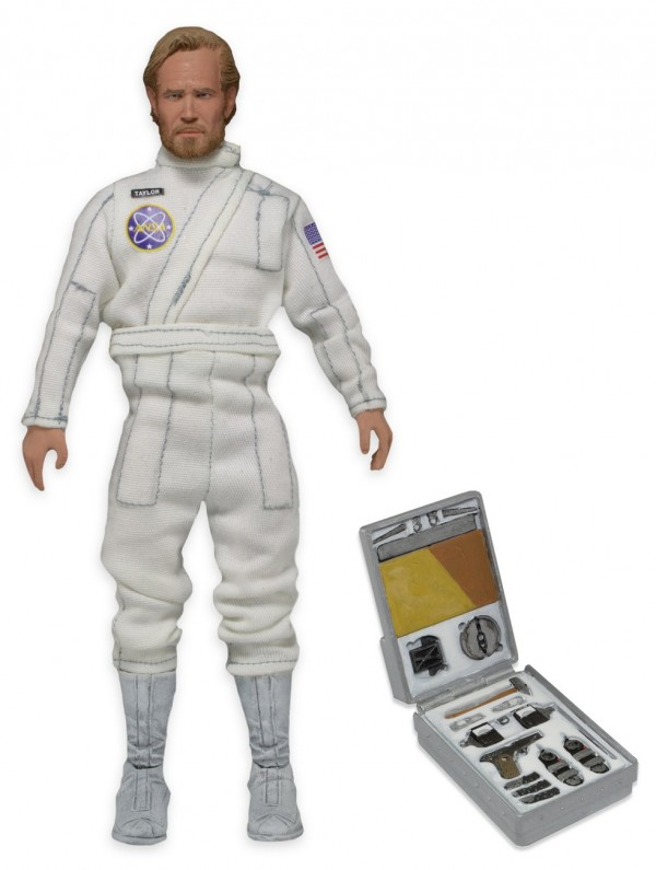 Planet-of-the-Apes-Taylor-Retro-Mego-Style-Figure-004