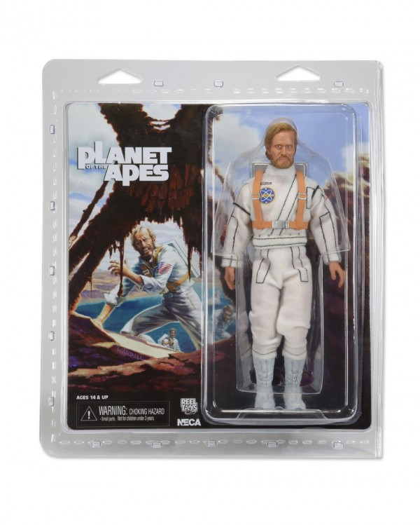 Planet-of-the-Apes-Taylor-Retro-Mego-Style-Figure-005