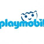 Playmobil au cinéma en 2017