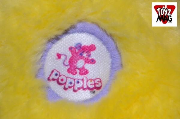 POPPLES50
