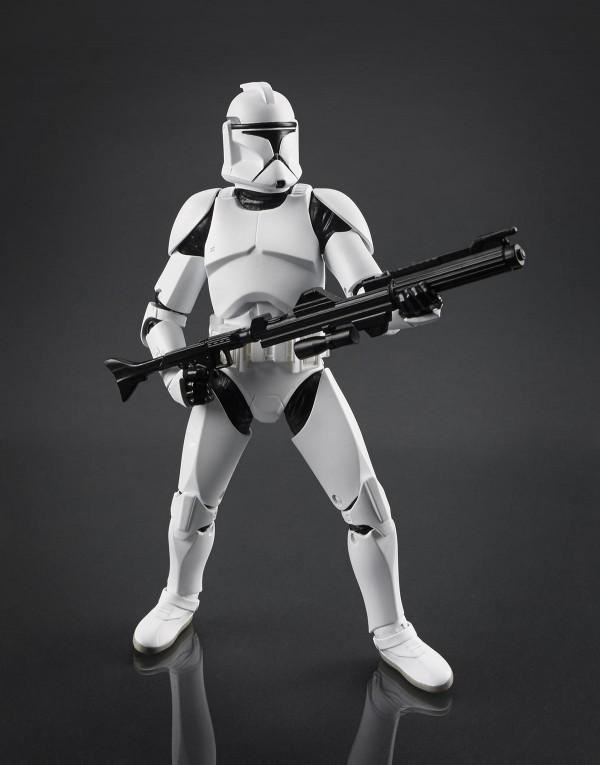 SWBS4-EpII_Clone_Trooper