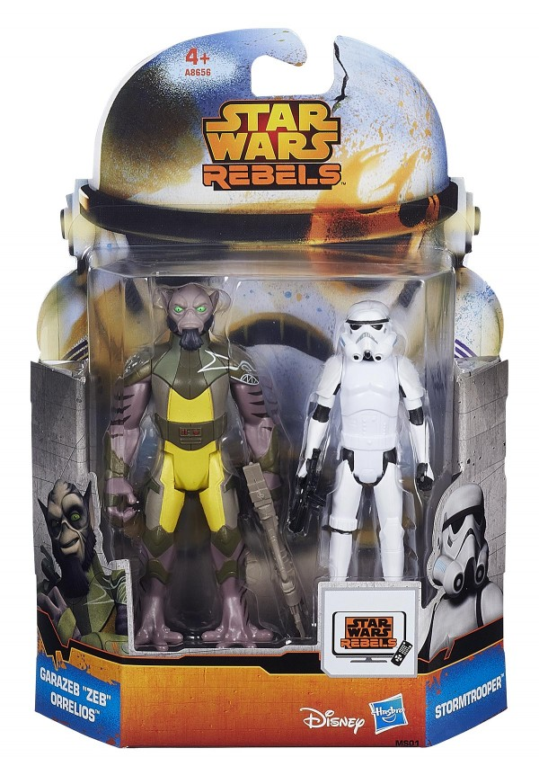 Star-Wars-Mission-Series-3.75-Inch-In-Pack