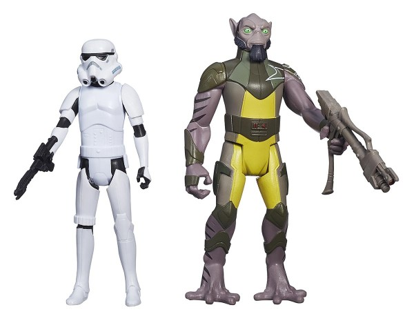 Star-Wars-Rebels-Mission-Series-3.75-Inch-Figures