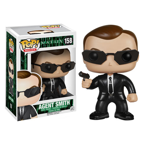 The-Matrix-Pop-Vinyl-Agent-Smith