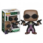 Funko Pop! MATRIX