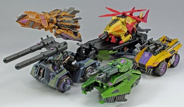 X-Transbots_BEK-01TK